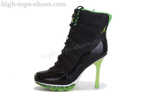 7 best images about nike high heel tennis shoes on