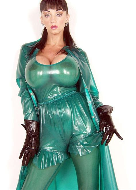 mover imagenes latex 702 best images about hot on pinterest latex catsuit