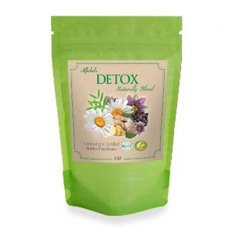 Tea Leaf Detox 7s8d6f87 by Herbal Tea To Help Regulate The Digestive System