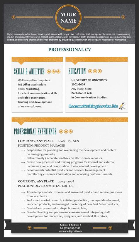 cv templates 2014 http webdesign14 com