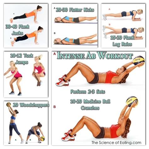 the consists of far more than just the abdominal muscles strength aims to