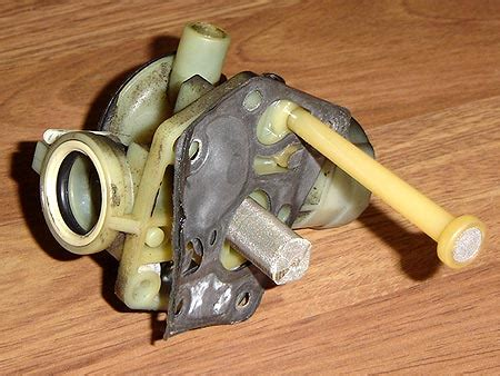 hibious dodge truck small engine lawn mower parts small free engine image