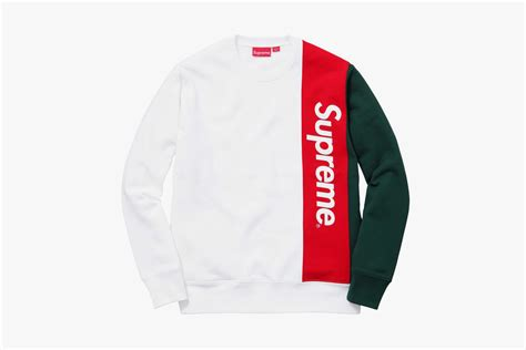 where to get supreme clothing supreme 2016 summer collection items for