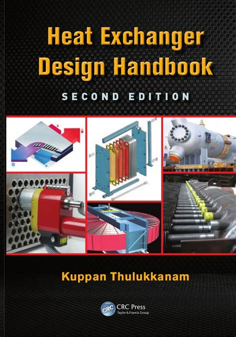 basics design 02 layout second edition pdf handbook of heat treatment of steels k h prabhudev pdf