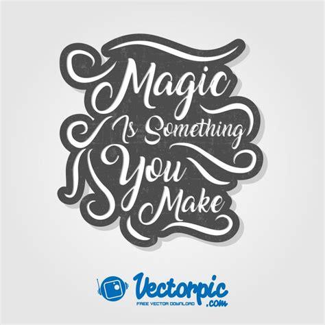 typography tshirt design tutorial simple typography t shirt design free vector