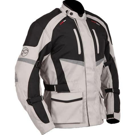 textile motorcycle jacket buffalo alpine textile motorcycle jacket womens