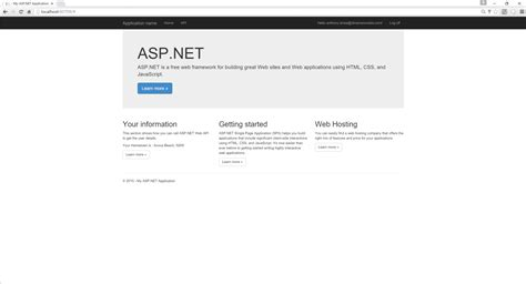 asp net workflow tutorial build or integrate your own operational dashboard w