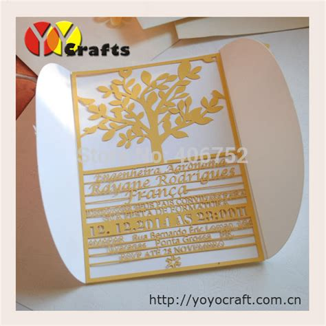 Wedding Card Invitation Models by Indian Wedding Invitation Cards Wedding Invitation Cards