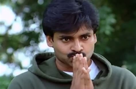 kushi telugu back to back comedy pawan