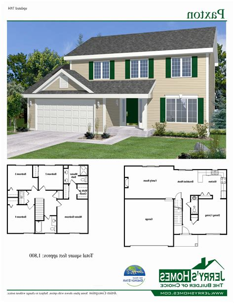 3 story home plans inspiration 50 3 bedroom house plans 2 story design