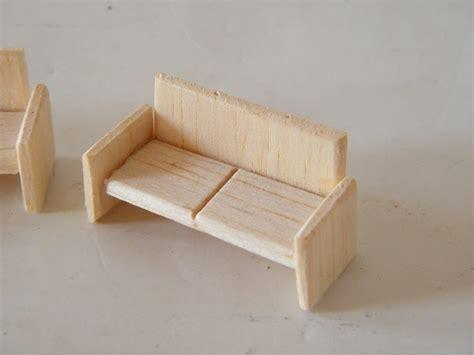 pkt mobiliario  maquetas sala   en