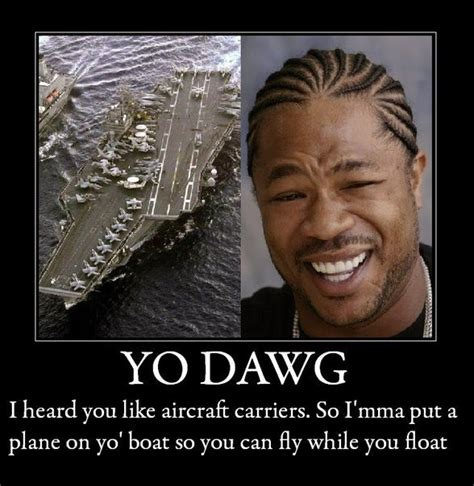 Xzibit Meme Yo Dawg - xzibit yo dawg memes howl 2 0 for fixoid by ryder ripps