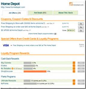 pay home depot stacking offers to save money my experience fly gracefully