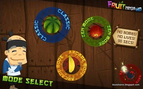 fruit ninja game for pc free download full version for windows xp fruit ninja hd 1 6 1 rar full game free pc download play
