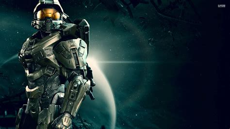 cool wallpaper for mobile download free master chief images wallpaper best cool wallpaper hd