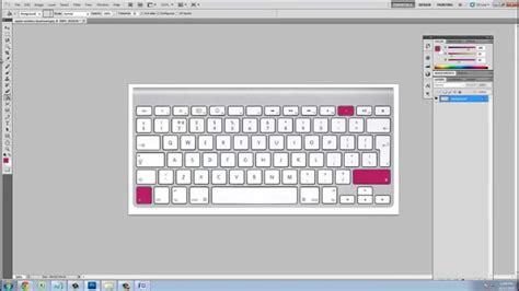 screenshot mac not working how to print screen on a mac or macbook pro keyboard