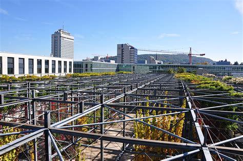 Home Plan Architects mfo park wikipedia