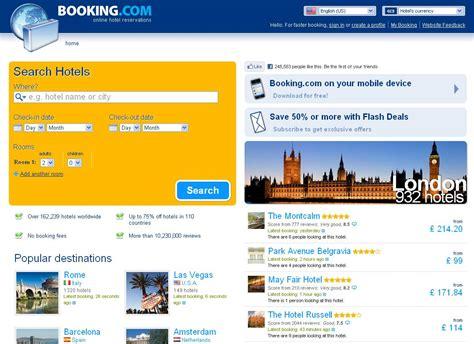 booking picture 191 por qu 233 todav 237 a no podemos responder a los comentarios de