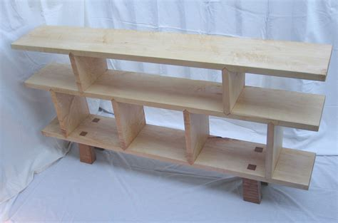 shelving planner pdf woodworking project plans shelves plans free