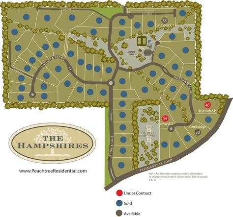 home design ebensburg pa home design ebensburg pa 28 images home design