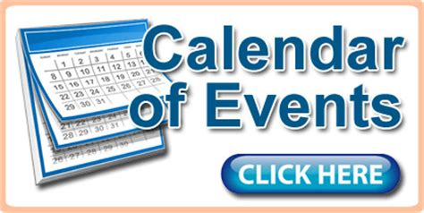 calendar conway chamber commerce