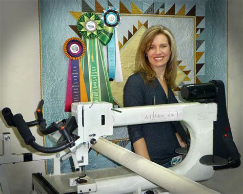 a 1 quilting machines arm quilting machines from