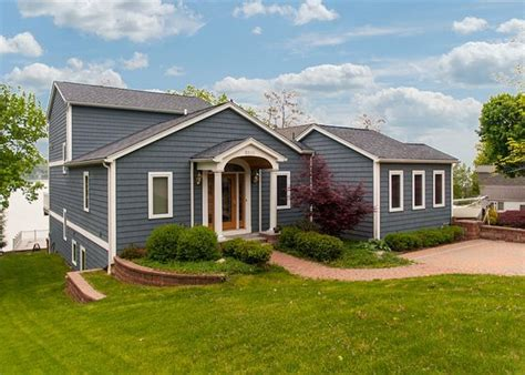Canandaigua Cottage Rentals by Canandaigua Lake Vacation Rentals Chosen Place Finger