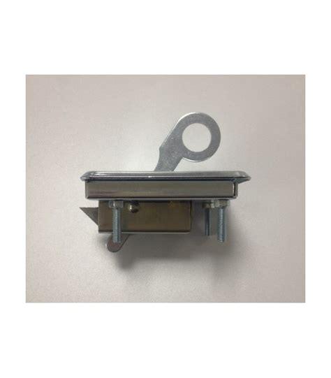 botola per soffitta serratura per botola da soffitta e scala retrattile