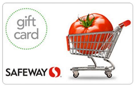 Gift Card Safeway - fraudulent safeway cards st ignatius parish school