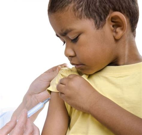 Wic Office Pensacola Fl by Immunization Clinic Florida Department Of Health In Escambia
