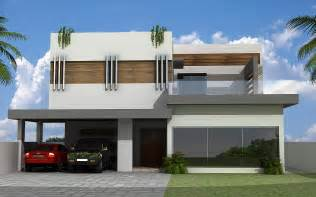 New 3d Home Design Pics Photos 3d Front Elevation New 3d Home Design House