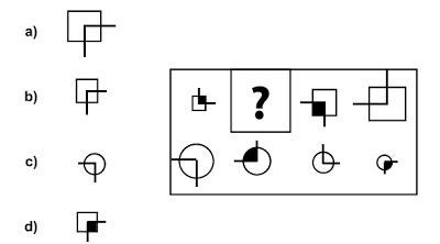 examen de ingreso razonamiento verbal examen senescyt snna enes examen de ingreso razonamiento abstracto examen senescyt