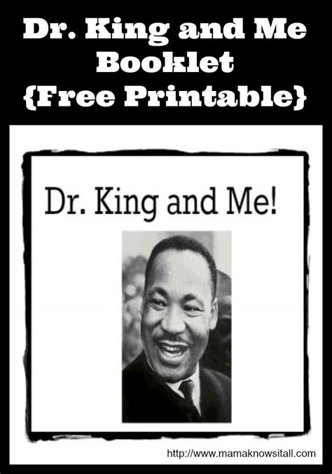 books to teach children about dr martin luther king jr 1000 images about celebrating dr martin luther king jr