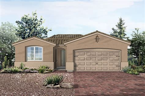 mattamy homes the peralta in marana tucson welcome to