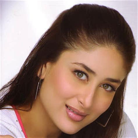 most famous actress bollywood hot bollywood actress bollywood most famous actress