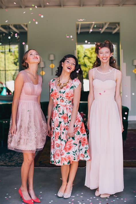 Modcloth Giveaway - modcloth 100 layer cake dresses bridesmaid dresses 100 layer cake