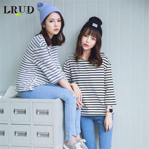 Baju Dress Kaos Wanita 610bhe52127 Tshirt 2 jual kaos baju fashion wanita shirt kemeja blouse atasan