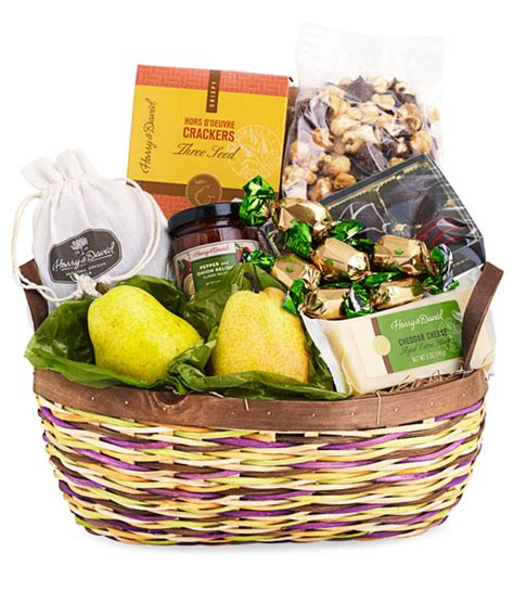 3 holiday gift baskets that are worth your money reviews