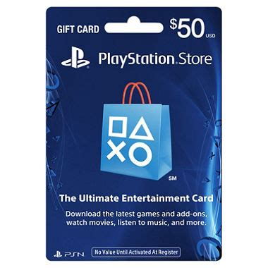 Ps4 Bound By Region 1 Usa sony playstation store gift card 50 for usa region