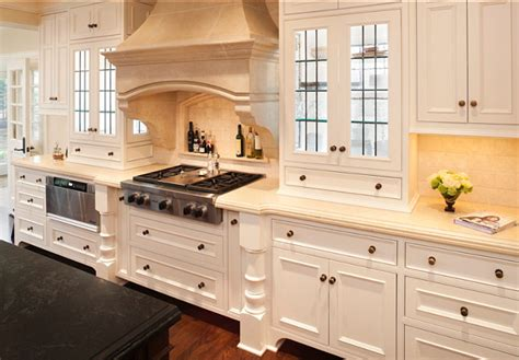 timid white kitchen cabinets traditional white kitchen design home bunch