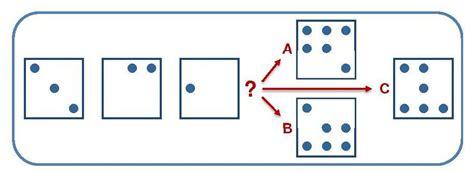 test attitudinale lavoro test attitudinali e di ragionamento metodo s a s