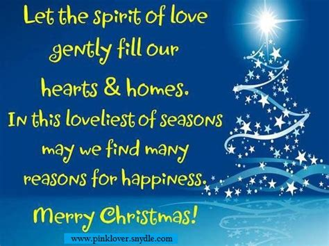 christmas quotes  sayings  pink lover
