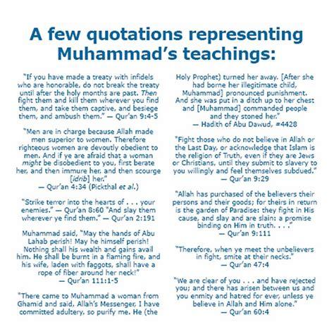 fed up with islam yet fed up with islam yet page 93