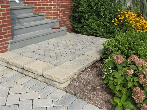 steps walkways by dipalantino contractors