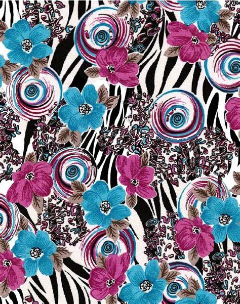 design motif bunga kursus design textile contoh motif bunga dan batik