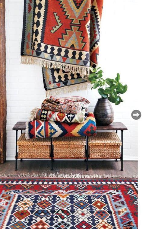 Decoration Ethnique by D 233 Coration Ethnique Chic Pour La Maison