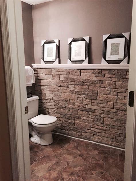 bar bathroom ideas airstone pinteres