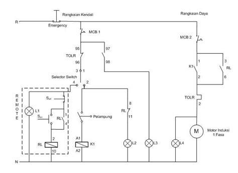 fungsi kapasitor pada wiring gitar 28 images fungsi