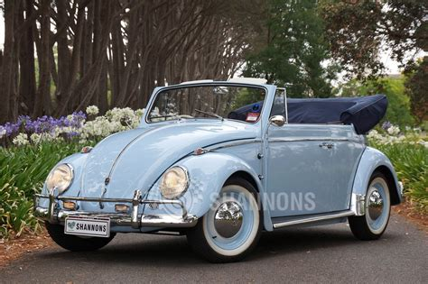 light blue volkswagen beetle light blue volkswagen beetle 2017 2018 2019 volkswagen