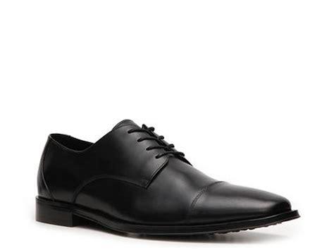 dsw shoes houston aston grey houston oxford dsw